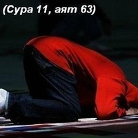 Berik Utebaev, 20 августа 1992, Краснодар, id221715478