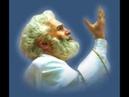 О Иегова на тебя я полагаюсь. Художественный фильм. Свидетелей Иеговы. про царя Езекию.