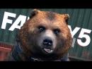[Kuplinov ► Play] ДИАБЕТИК ЧИЗБУРГЕР ► Far Cry 5 17