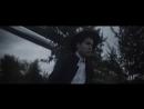 HOMIE - В городе где нет тебя премьера клипа, 2017