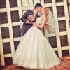 Ведущая на свадьбу, юбилей, выпускной, Но