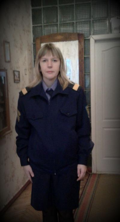 Наташа Рахно, 13 декабря , Харьков, id118833710