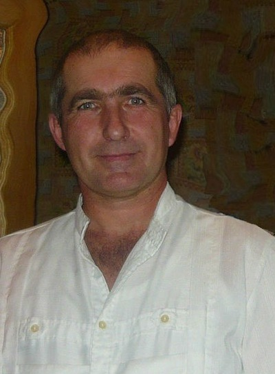 Александр Жданов, 30 ноября 1968, Энгельс, id207479262