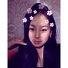 Aiyraa_mn video
