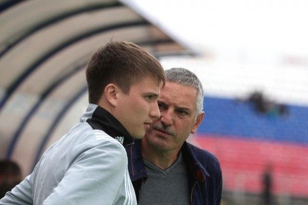 Немного о футболе и спорте в Мордовии (продолжение 5) - Страница 3 L6EoXzy8uws