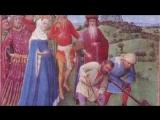 19 марта. Обретение Честного креста и гвоздей св. равноап. царицею Еленою во Иерусалиме (326).