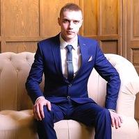 Игорь Тагаев