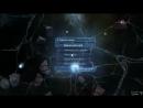 Мертвый космос...первые шаги - Dead Space