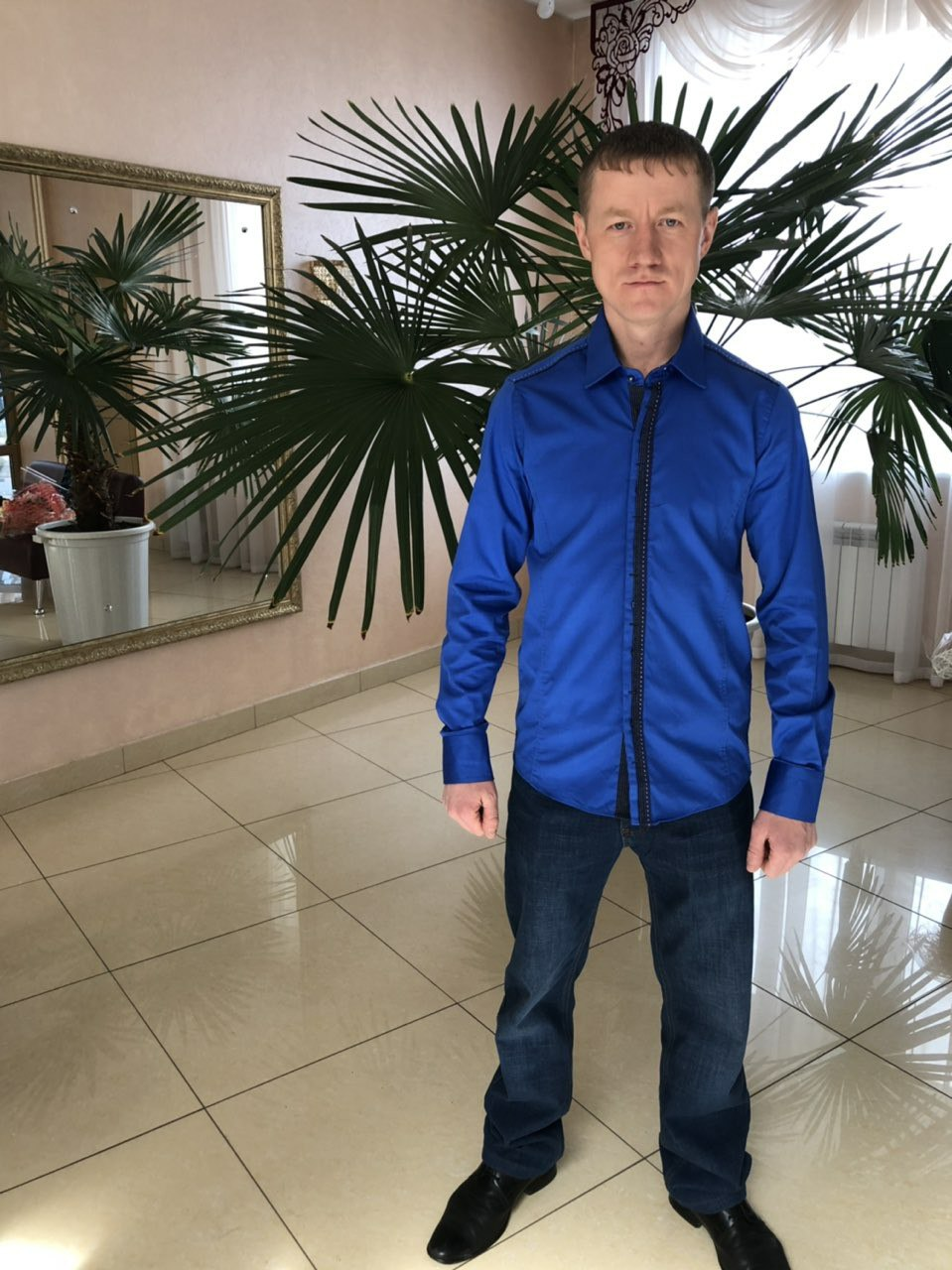 Aleksey, 37, Prokop'yevsk