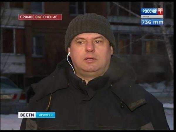 Восстановить в должности инспектора ДПС Сергея Лызуненко постановил Химкинский городской суд