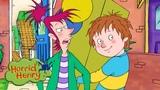 Horrid Henry - Secret Club Pirate Parade Cartoons For Children Horrid Henry Full Episodes HFFE