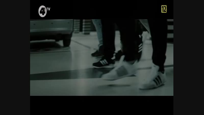 White Paper — Gladiator (4FUN.TV) Najwiecej Muzyki Noca