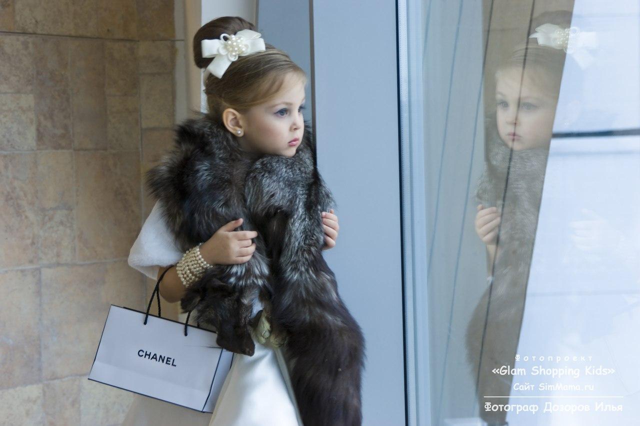 Детские стрижки в ульяновске