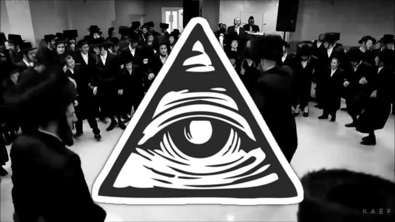 DIE GEHEIME GESCHICHTE | Wie eine satanische Sekte die Welt kaperte | WOLFGANG EGGERT | 22