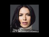 Zaho - Comme tous les soirs