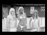 Fatboy Slim - Don't Let The Man Get You Down Official Video