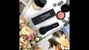 Качественная кисть кабуки с натуральным ворсом с AliExpress покупки с Алиэкспресс