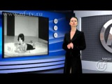 Naked news Russian  Naked Facts NFTV itogi18april preview