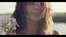 CHILL OUT Vocal Trance: Nicholas Gunn feat. Alina Renae - I'll Be Gone Lyrics