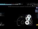 Osu|Imperial Circus Dead Decadence - Koukoku no Tou to Honoo no Shoujo [Reverberation] NF