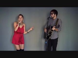 California duet