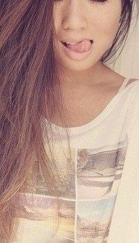 фото красивые девочки 15 лет