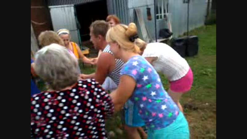 Video-2016-08-08-18-35-35