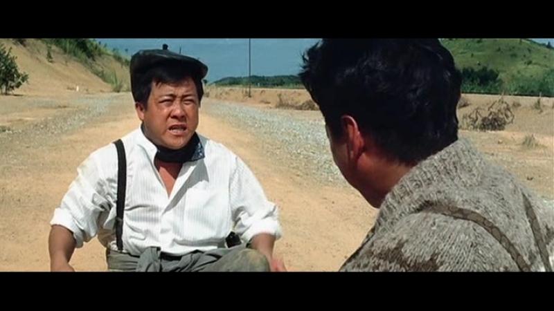 Экспресс миллионеров Шанхайский экспресс (1986 г.)