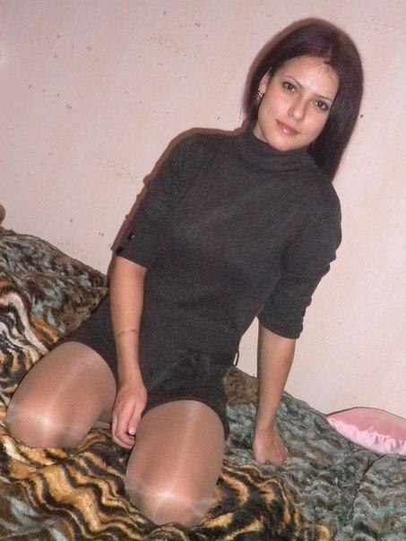 v-permi-seksznakomstva