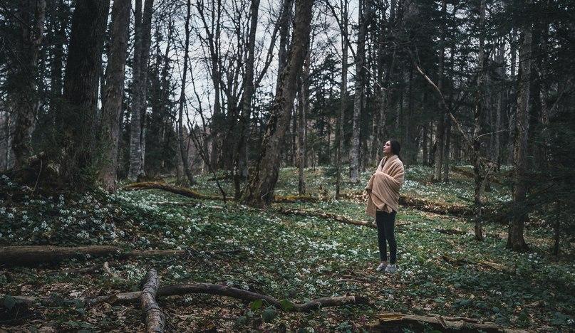 Андрей Дворядкин | Москва