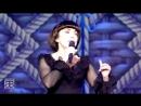 Mireille Mathieu - Ciao, Bambino, Sorry _ Бурановские Бабушки Миррей Матьё Чао б