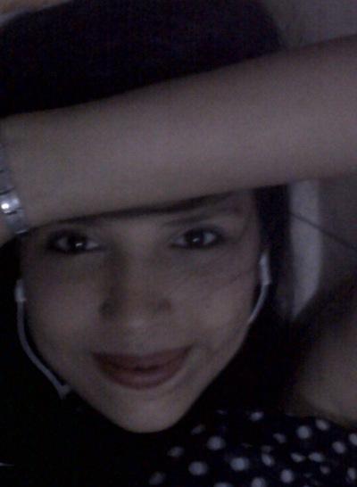 Denise Ruiz, 8 ноября 1994, id190823577
