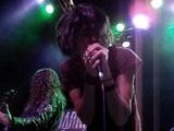 Lacrimas Profundere. (Into Darkness Tour) 2009.