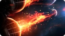 Evil Space Soundtrack