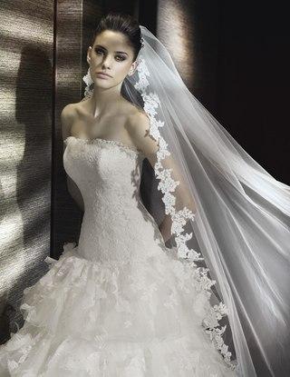 Свадебные платья-бишкек