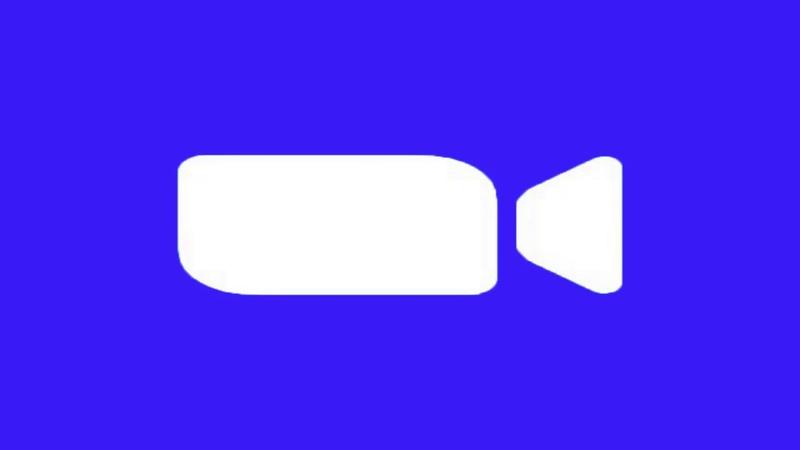 Видео. Аудиолекция Аура человека цвета и оттенки 16.