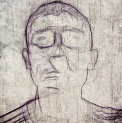 Денис Исламов, 16 июня 1985, Сумы, id196956469
