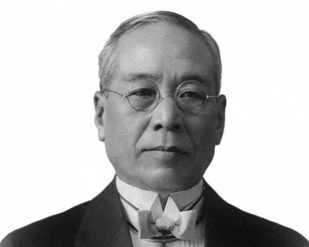 Как узнать правду Метод пяти почему от основателя Toyota.