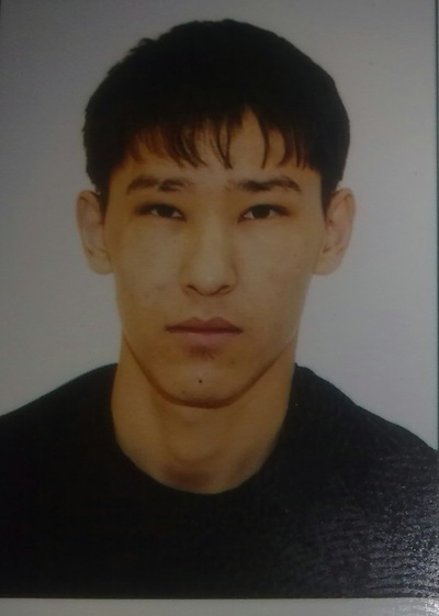 Artur Adilbekov, 27 января 1990, Винница, id202981682