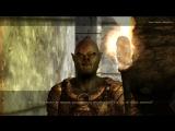 Ater Истребитель крыс (Oblivion Association 1.6 #4)