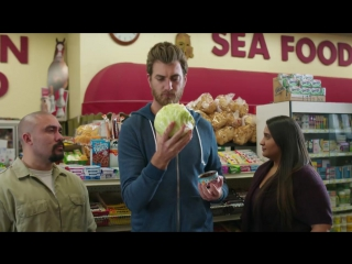 Are You Gonna Eat That - Rhett and Link