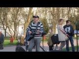 Валерий Короп - Хвали душа моя Господа (live) - Евангелизация, Церковь