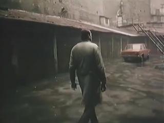 Посредник (1990) — советский фантастический фильм по мотивам повести Александра Мирера