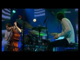 Yaron Herman Trio - The Mountain in G Minor (Jazz in Marciac 2010)
