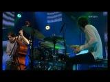 Yaron Herman Trio - The Mountain in G Minor (Jazz in Marciac 2010)