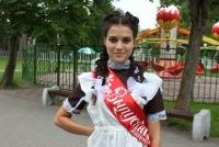 Валентина Μихайлова