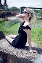 Наронская Ирина