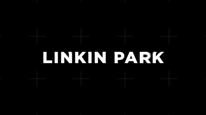 ANONS LINKIN PARK TIME on BRIDGE TV 20-03-2018