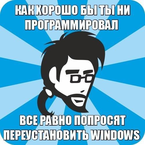 jpyV6KC7A74.jpg