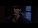 Зодчий теней Shadow Builder 1998 rip by LDE1983